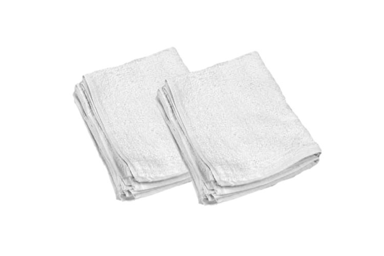 Terry Cloth Towels - Vamoose! Products