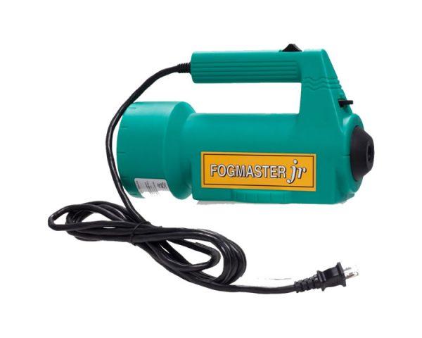 Fogmaster Jr 5330